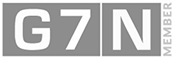 G7N logo