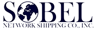 Sobel-Logo-Color
