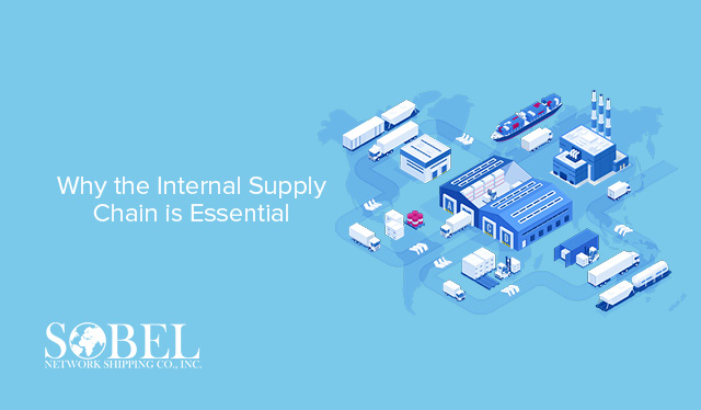 Blog image for Why the Internal Supply Chain is Essential